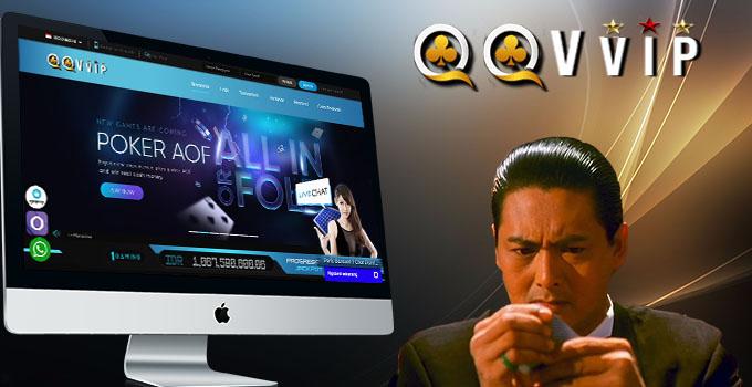 Benarkah Situs Itu Situs Poker Online Terpercaya 2021 di Indonesia?