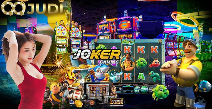 Tips Sempurna Memilih Situs Game Casino Online